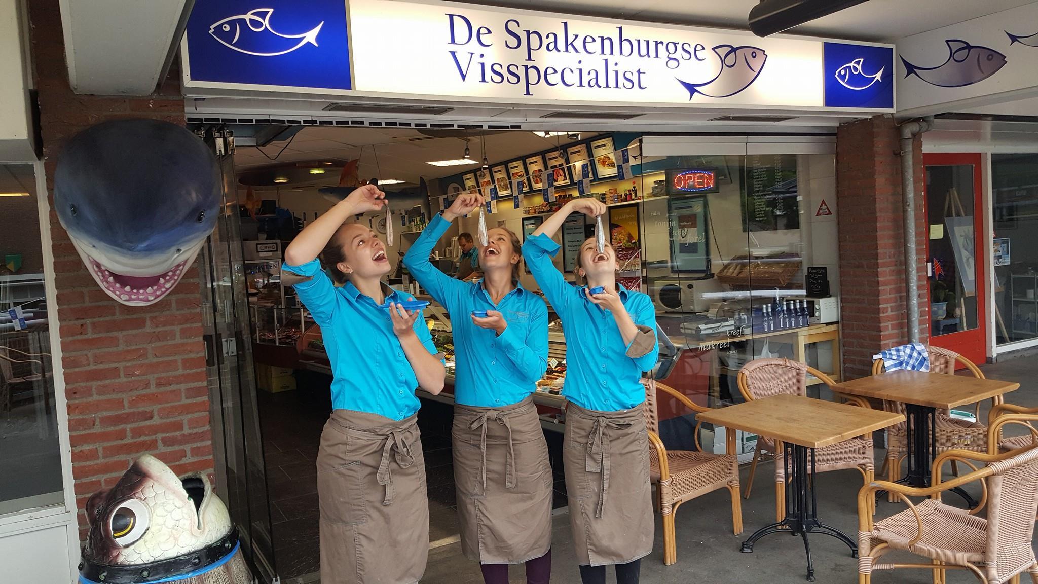 spakenburgse-visspecialist-homepage-winkel