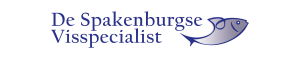 Spakenburgse Visspecialist